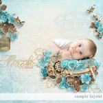 Heavenlytouch_4-small