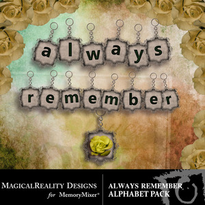 Always_remember_alpha-medium