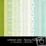 Spring symphony pp small
