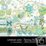 Spring symphony emb small