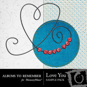 Freebie_love_mini_pack-medium