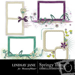 Springy thing frame pack pre 1 small