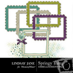 Springy thing frame pack pre 2 small