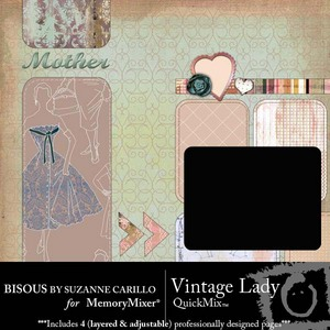 Vintage_lady_qm-medium