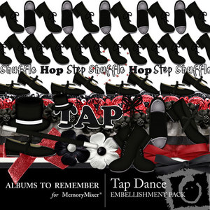 Tap_dance_emb-medium