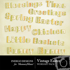 Vintage_easter_wordart-medium