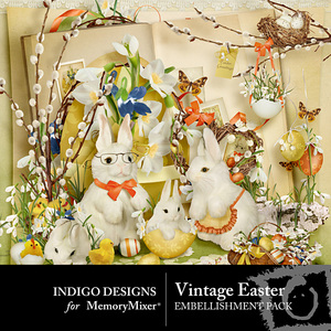 Vintage_easter_emb-medium