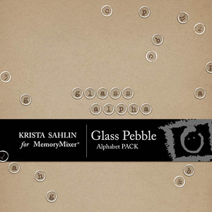 Glass_pebble_alpha-medium