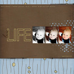 Love life pp sample 1 small