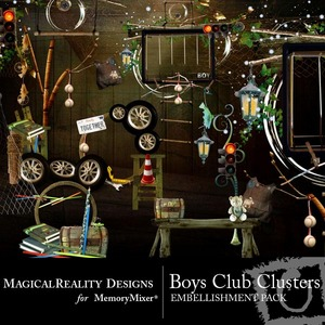 Boys_club_clusters-medium