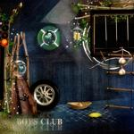 Boys club qp set 2 p002 small