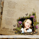 Legend of scotland emb sample 2 small