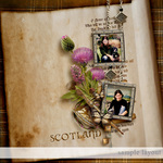 Legend of scotland emb sample 4 small
