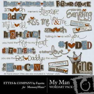 My_man_wordart-medium
