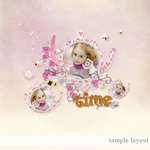 Sweet pleasure emb samp 2 small
