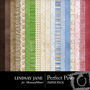 Perfect paws pp medium