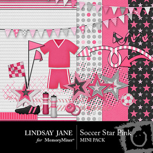 Soccer_star_pink_mini-medium