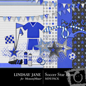 Soccer_star_blue_mini-medium
