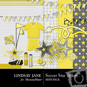 Soccer_star_yellow_mini-medium