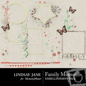 Family_moments_frame_pack-medium