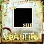 Beauty blossoms qp 1 p001 small