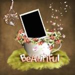 Beauty blossoms qp 1 p003 small