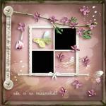 Beauty blossoms qp 1 p004 small