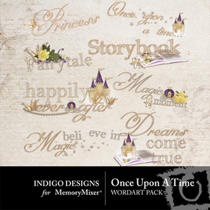 Once_upon_a_time_wordart-medium