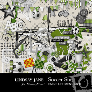 Soccer_star_emb-medium