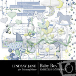 Baby_boy_emb-small