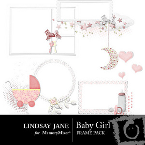 Baby_girl_frame_pack-medium