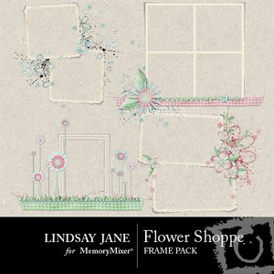 Flower_shoppe_frame_pack-medium