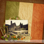 Spirit of ireland pp sample 2 small