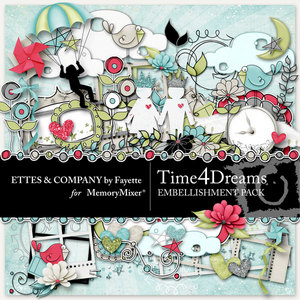 Time_4_dreams_emb-medium
