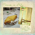 Capri dreams wine and dine postcards emb lo 1 small