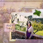 Capri dreams prints pp layout 1 small