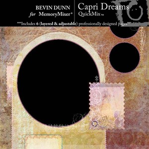 Capri_dreams_qm-medium