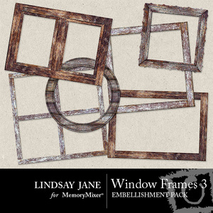 Window_frames_3-medium