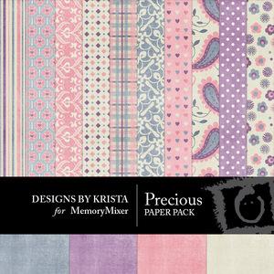 Precious_pp-medium