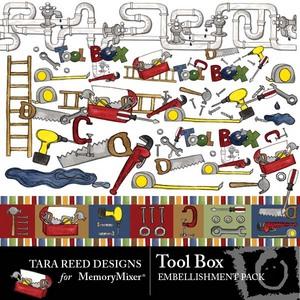 Tool_box_emb-medium