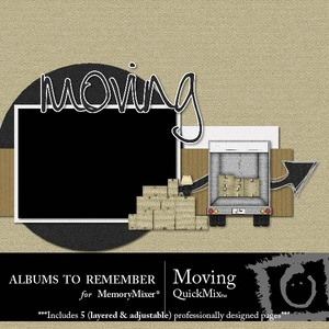 Moving_qm-medium