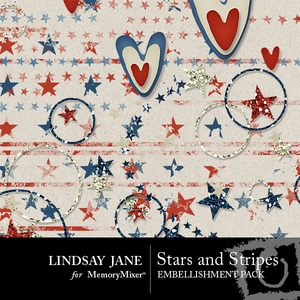 Stars_and_stripes_scatterz_preview_1-medium
