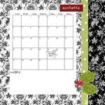 2011 christmas planner prev p003 small