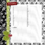 2011 christmas planner prev p004 small