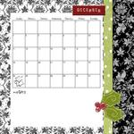 2011 christmas planner prev p005 small