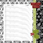 2011 christmas planner prev p007 small