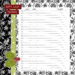 2011 christmas planner prev p008 small