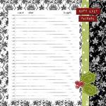 2011 christmas planner prev p009 small