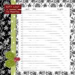 2011 christmas planner prev p010 small