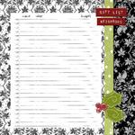 2011 christmas planner prev p011 small